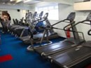 Sandylands Fitness Suite